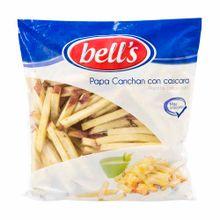 papa-canchan-con-cascara-bells-precocida-pqte-1kg