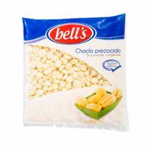 choclo-precocido-bells-desgranado-y-congelado-paquete-500g