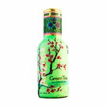 te-liquido-green-tea-with-gingseng-and-honey-verde-bt-473ml