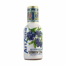 te-liquido-arizona-blueberry-white-tea-blanco-botella-473ml