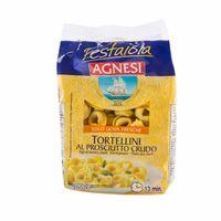 fideos-agnesi-tortellini-pasta-con-semola-y-huevo-bolsa-250g