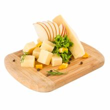 queso-mainland-epicure-cheddar-paquete-200g