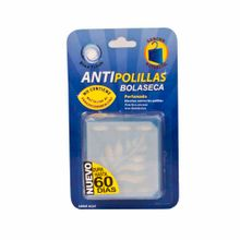 insecticida-bolaseca-blue-fresh-antipolillas-empaque-7g