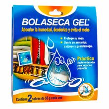 deshumedecedor-en-gel-bolaseca-aroma-neutro-2pack-caja-50g