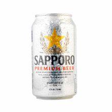 cerveza-sapporo-premium-japonesa-lata-355ml