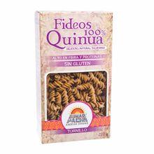 fideos-sumaq-pacha-100--quinua-sin-gluten-caja-227g