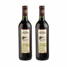 vino-tinto-sant-queirolo-magdalena-malbec-2-pack-bt-750ml
