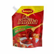 pasta-maggi-la-rojita-doypack-245g