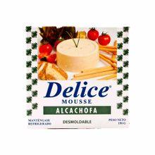 mousse-delice-0-caja-150g