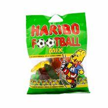 gomas-dulces-haribo-football-sabores-surtidos-100g