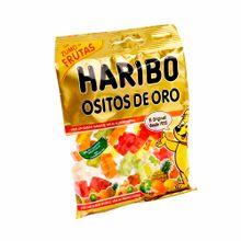gomas-dulces-haribo-ositos-de-oro-bolsa-100g