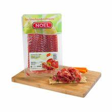 salchichon-noel-picado-grueso-paquete-100g