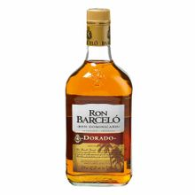 ron-barcelo-dorado-botella-750ml