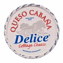 queso-delice-0-pote-227g