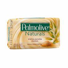 jabon-palmolive-exfoliacion-diaria-75g