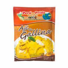 crema-peru--pride-de-aji-de-gallina-bolsa-100g