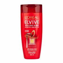 shampoo-elvive-color-cabello-teñido-200ml