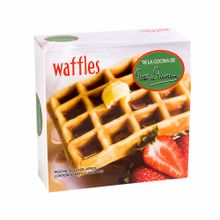 waffles-de-la-cocina-de-patricia-plevisani
