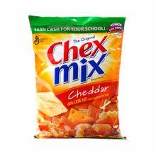 piqueo-chex-mix-bolsa-248g