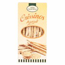crissinos-don-mamino-con-ajonjoli-largos-caja-75g