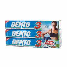 crema-dental-dento-triple-accion-menta-75ml