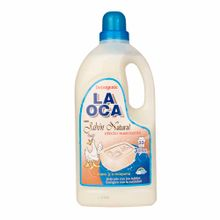 detergente-liquido-la-oca-efecto-suavizante-3l
