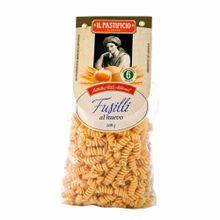 fideos-il-pastificio-bolsa-500g