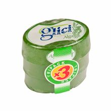 jabon-de-glicerina-glici-algas-reductor-3pack-270g