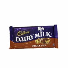chocolates-cadbury-dairy-milk-whole-nut-200g