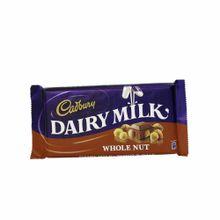 chocolates-cadbury-dairy-milk-whole-nut-200g