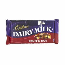 chocolates-cadbury-dairy-milk-fruit---nut-200g