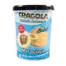helado-fragola-sorbet-maracuya-sin-leche-pote-1l