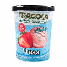 helado-fragola-sorbet-fresa-sin-leche-pote-1l
