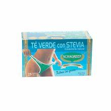 infusiones-schagreem-te-verde-con-stevia-37.5g