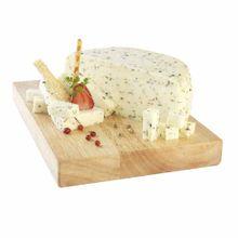 queso-laits-paria-con-oregano-paquete-1kg