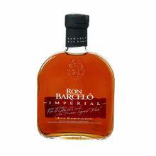ron-barcelo-imperial-botella-750ml
