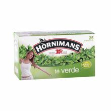infusiones-hornimans-hojas-de-te-verde-caja-30g