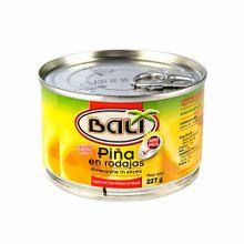 conserva-de-fruta-bali-de-piña-en-almibar-227g