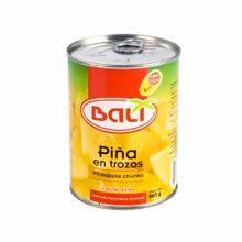 conserva-de-fruta-bali-de-piña-en-trozos-567g