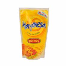 mayonesa-menoyo-con-jugo-de-limon-bolsa-250cm3