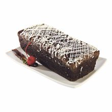 pasteleria-seca-defani-keke-de-chocolate-500g