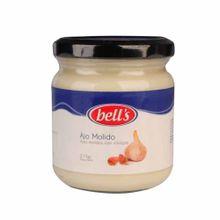 ajo-bells-molido-frasco-215g