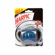 desinfectante-de-baño-en-pastilla-harpic-azul-45g
