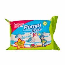 papel-higienico-humedo-pompi-fresh-kids-aroma-sandia