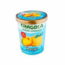 helado-fragola-sorbet-mango-sin-leche-pote-1l