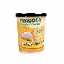 helado-fragola-pote-1l