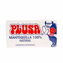 mantequilla-plusa-100--natural-caja-200g