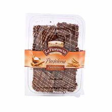 pasteleria-seca-la-florencia-brownies-taper-335g