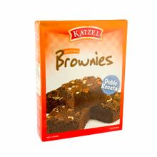 mezcla-en-polvo-katzel-para-preparar-brownies-625g