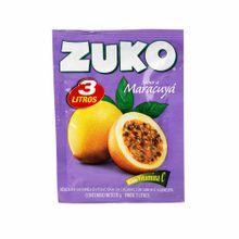 bebida-en-polvo-zuko-maracuya-rinde-3-l-15g